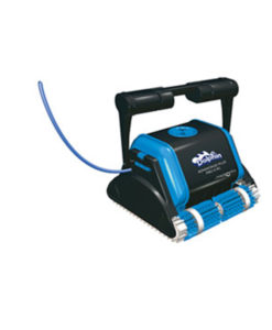 Dolphin Advantage Plus RC Pool Cleaner