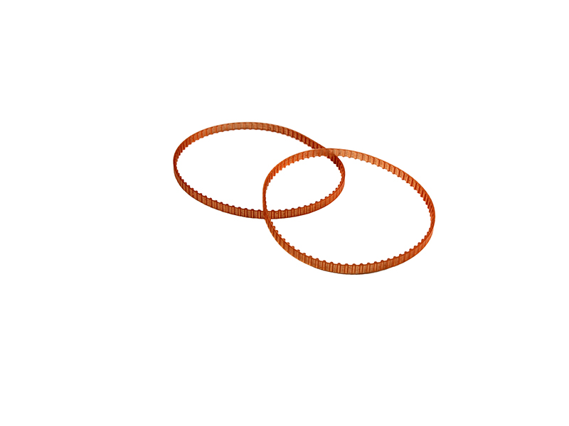 Aquabot Turbo Drive Belts Tomcat Replacement Part 3302