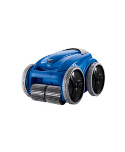 Polaris 9550 Sport Pool Cleaner