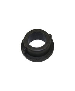 Aquabot Turbo T RC Bushing Side Plate Black Tomcat Replacement