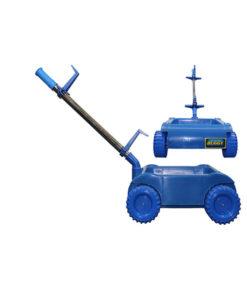 Aquabot Buggy Cart
