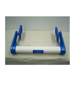 Aquabot Handle Assembly Part # A10004Wt