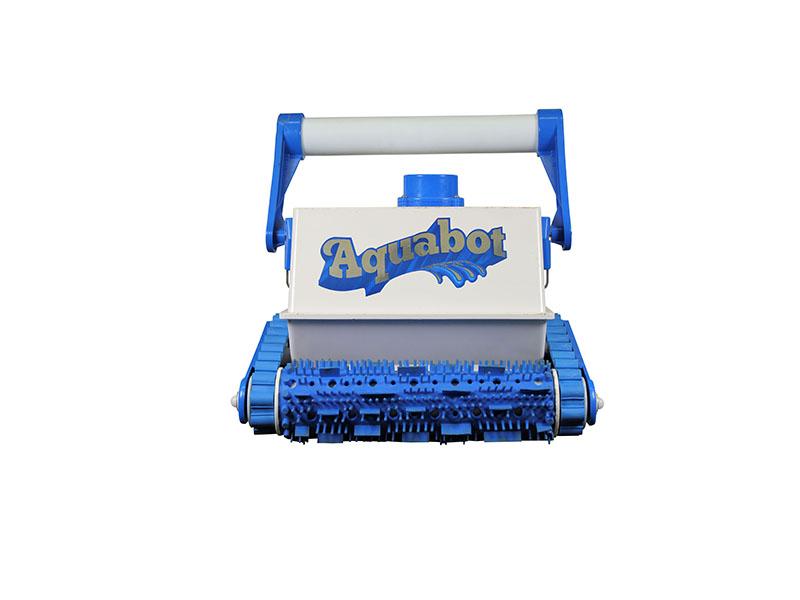 Aquabot Pool Cleaner