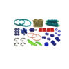 Aquabot Turbo Rebuild Kit