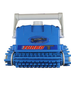 Aquabot Turbo T Pool Cleaner