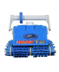 Aquabot Turbo T2 Pool Cleaner