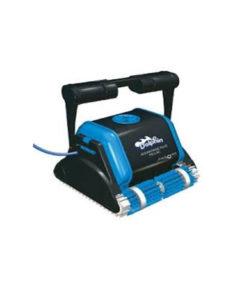 Dolphin Advantage Plus Pro Rc Pool Cleaner