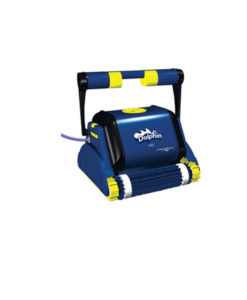 Dolphin HD Commercial Pool Cleaner