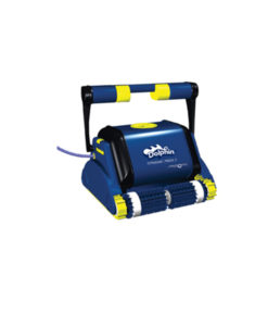 Dolphin ProX 2 Commercial Pool Cleaner