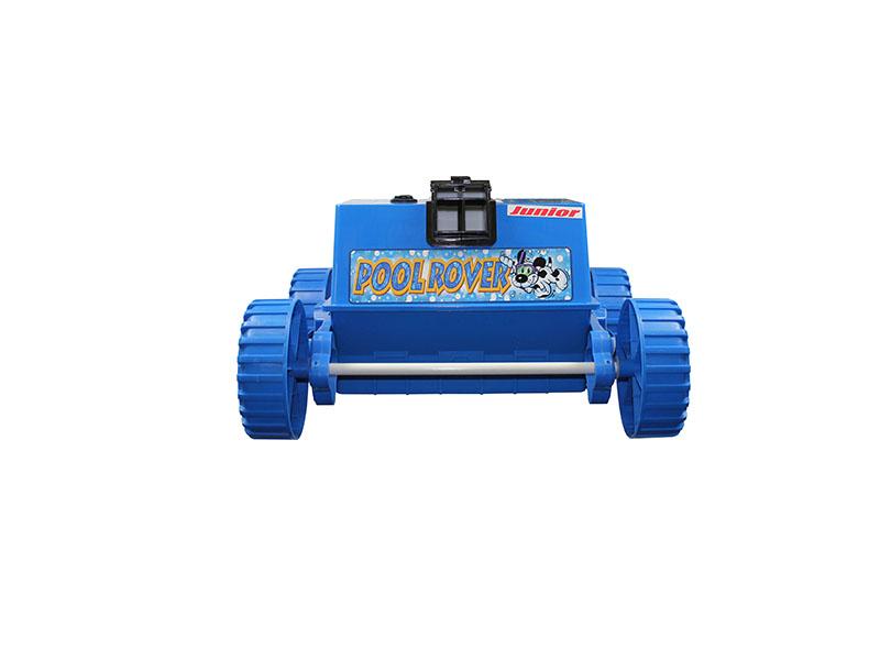 Aquabot Pool Rover Junior Pool Cleaner