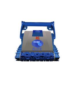 Aquabot Elite RC Parts