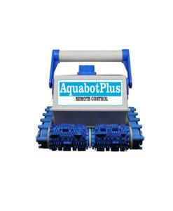 Aquabot Plus RC Parts