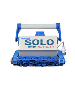 Aquabot Solo Remote Control Parts