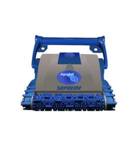 Aquabot Supreme Parts