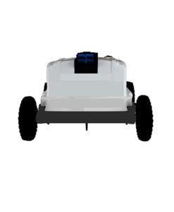 Aquabot Thunderjet Parts