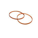 Aquabot Turbo Drive Belts Tomcat Replacement Part # 3302