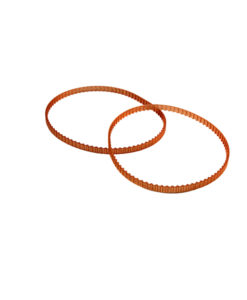 Aquabot Turbo T RC Drive Belts Tomcat Replacement Part