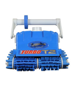 Aquabot Turbo T2 Parts