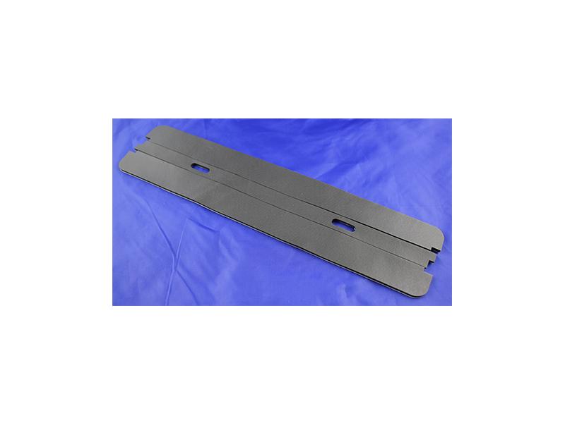 Hayward Tigershark Bottom Lid Filter Gasket Part # RCX78005