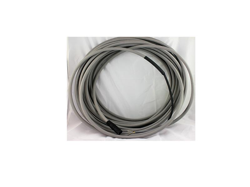 Hayward Tigershark Cable Floating 55' Part # RCX50061