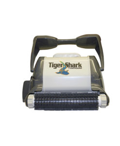 Hayward Tigershark Pool Cleaner RC9950GR