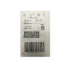 Kreepy Krauly Repair Call Tag Label