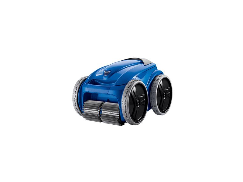 Polaris 9550 Sport Pool Cleaner
