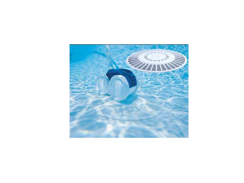 Polaris Unibridge Unicover For Aquabot Tempo