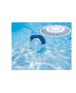 Polaris Unibridge Unicover For Pool Demon T