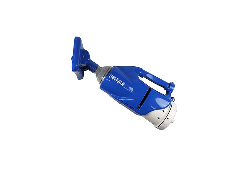 Pool Blaster Catfish Pool Vacuum