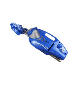 Pool Blaster Max Pool Vacuum