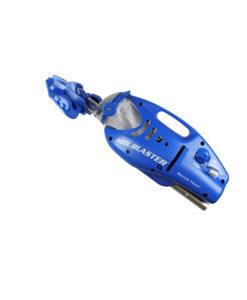 Pool Blaster Max CG Pool Vacuum