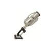 Pool Blaster Pro 1500 Pool Vacuum