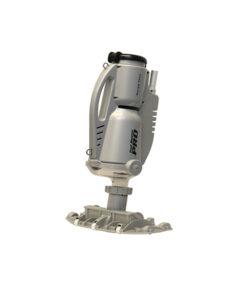 Pool Blaster Pro 900 Pool Vacuum