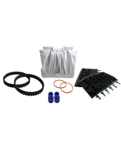 Pool Butler Tune Up Kit Black Tomcat Replacement Part