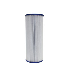 Tomcat Top Gun Pro 1.5 Replacement Filter Cartridge