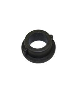 Aquabot Plus RC Bushing Side Plate Black Tomcat Replacement
