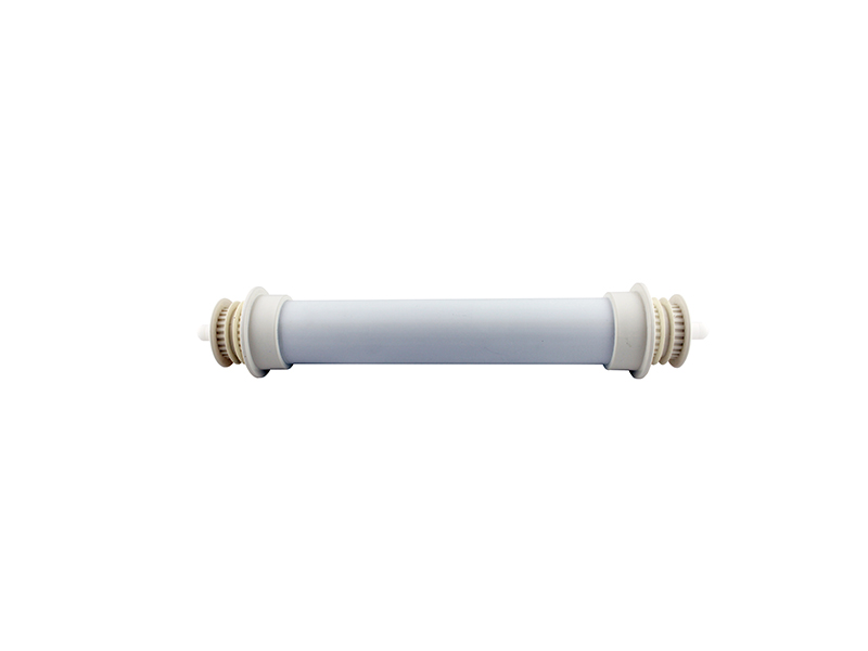 Aquabot Storm Wheel Tube Tomcat White Replacement Part # A38205MG