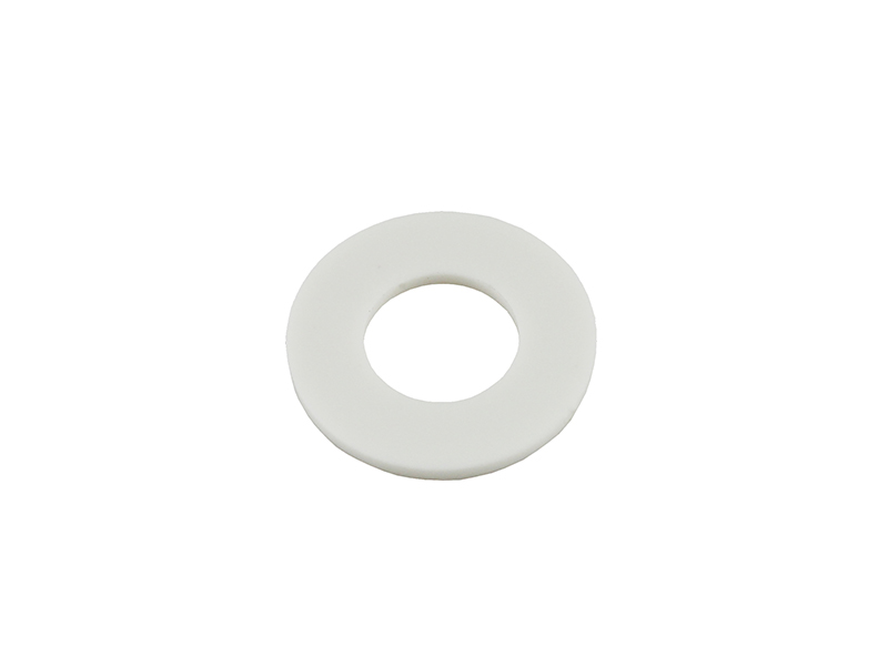 Aquabot Thunderjet Wheel Tube White Tomcat Replacement Part # 3603