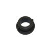 Aquabot Turbo T Bushing Side Plate Black Tomcat Replacement