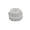 Aquabot Turbo T RC Bushing Pin Support White Tomcat Replacement Part