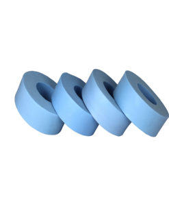 Dolphin Diagnostic Climbing Rings Tomcat Replacement Part # 6101611
