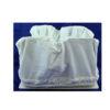 Dolphin Diagnostic Filter Bag 70 Micron Part # 99954308-R1