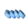 Merlin Climbing Rings Tomcat Replacement Part # SP3007