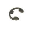 Pool Demon T Retaining Ring Tomcat Replacement Part # 11058 & 11059