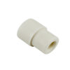 Pool Demon T Stepped Sleeve Roller White Tomcat Replacement Part