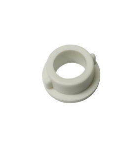 Typhoon Bushing Side Plate White Tomcat Replacement