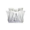 Aquamax Magnum Filter Bag Mesh White Tomcat Replacement Part