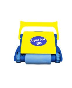 Aquabot Bravo Parts