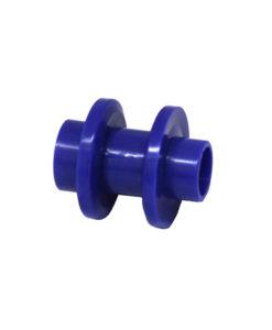 Aquabot Bravo Small Roller Blue Tomcat Replacement Part 3500